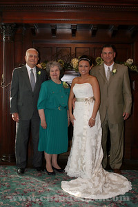 Wedding_Woodle_6657