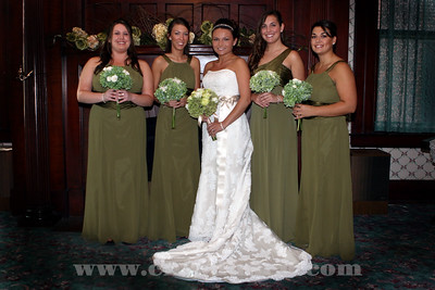 Wedding_Woodle_6644