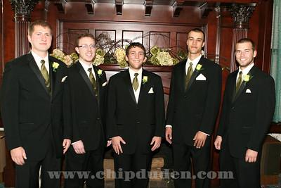 Wedding_Woodle_6685