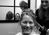 Wedding_Howard_Prep_Amy_Hair_bw_3033