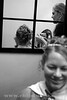 Wedding_Howard_Prep_Amy_hair_bw_3030
