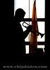 Wedding_Howard_rehearsal_Joey_trumpet_silhouette_4747