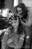 Wedding_Howard_Prep_Maia_hairdresser_hair_bw_3024