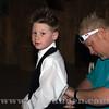 Wedding_Smith_9S7O4080