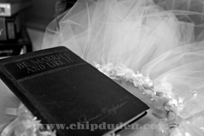 Wedding_Woodle_6614_bw