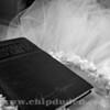 Wedding_Woodle_6614_bw