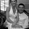 Wedding_Nienaber_9S7O3126 - Version 2