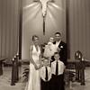 Wedding_Nienaber_9S7O2981 - Version 3