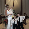 Wedding_Nienaber_9S7O3051