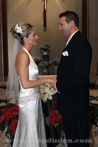 Wedding_Nienaber_9S7O3008