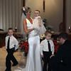Wedding_Nienaber_9S7O3050