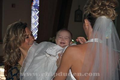 Wedding_Nienaber_9S7O2963