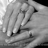 Wedding_Nienaber_9S7O3014 - Version 2