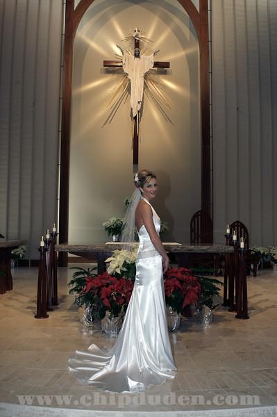 Wedding_Nienaber_9S7O3025