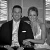 Wedding_Nienaber_9S7O3115 - Version 2