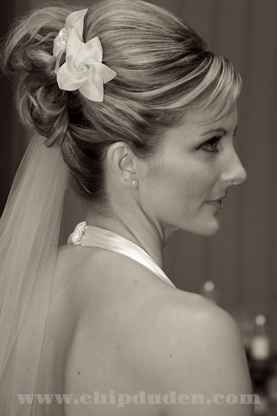 Wedding_Nienaber_9S7O3026 - Version 3