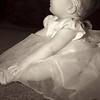Wedding_Nienaber_9S7O3111 - Version 3