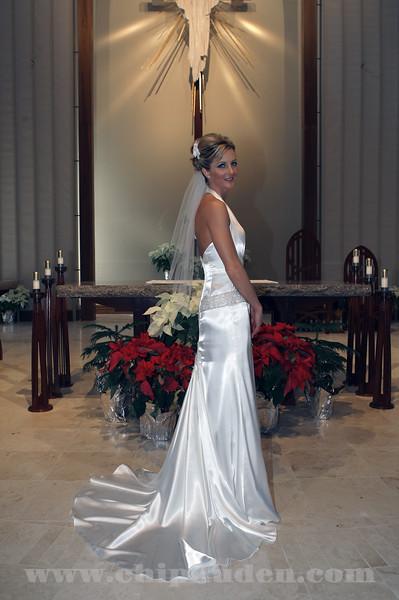 Wedding_Nienaber_9S7O3024