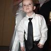 Wedding_Nienaber_9S7O3161