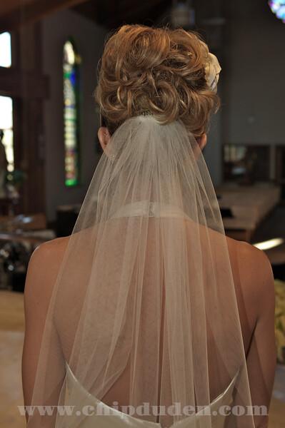 Wedding_Nienaber_9S7O3028