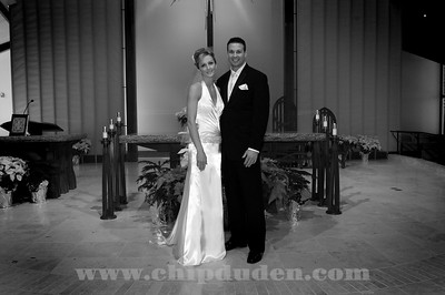 Wedding_Nienaber_9S7O3005 - Version 2