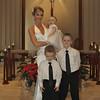 Wedding_Nienaber_9S7O3056