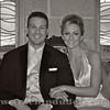 Wedding_Nienaber_9S7O3115 - Version 3