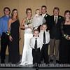 Wedding_Nienaber_9S7O3155