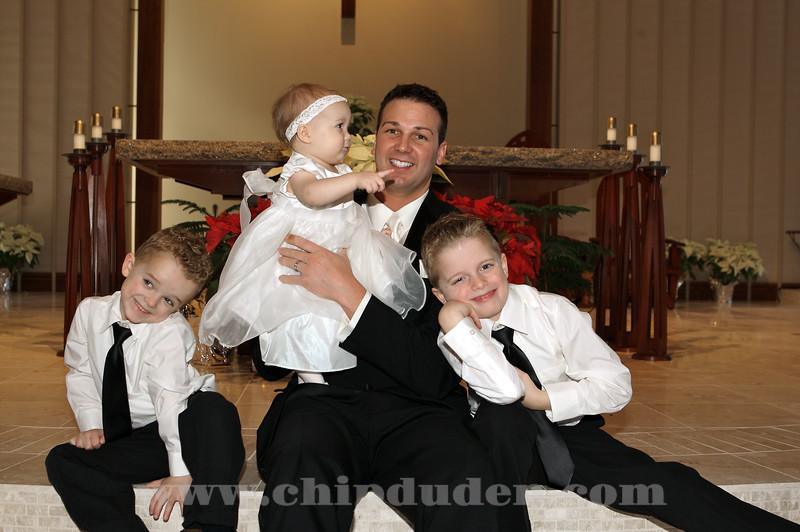Wedding_Nienaber_9S7O3081