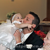 Wedding_Nienaber_9S7O3076