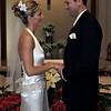 Wedding_Nienaber_9S7O3007