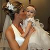 Wedding_Nienaber_9S7O3031