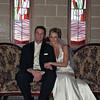 Wedding_Nienaber_9S7O3117