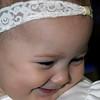 Wedding_Nienaber_9S7O3004