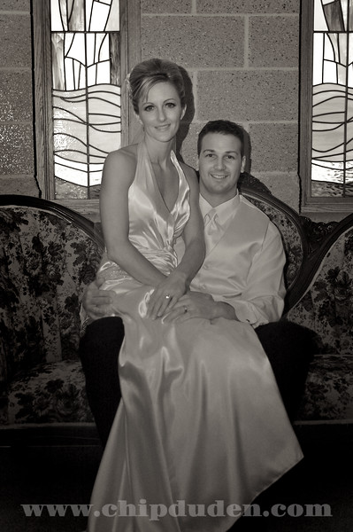 Wedding_Nienaber_9S7O3125 - Version 2