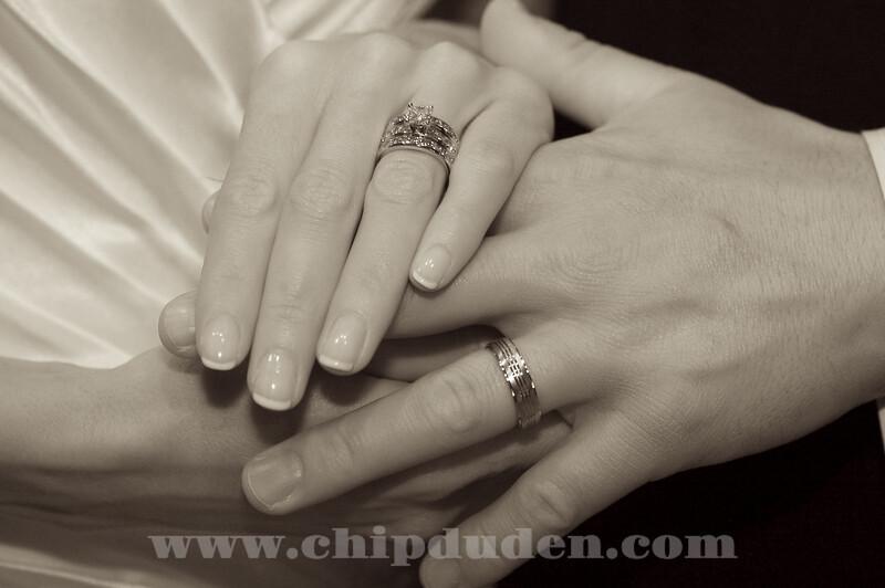 Wedding_Nienaber_9S7O3016 - Version 3