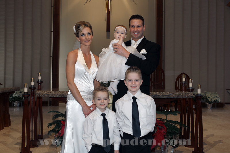 Wedding_Nienaber_9S7O2994