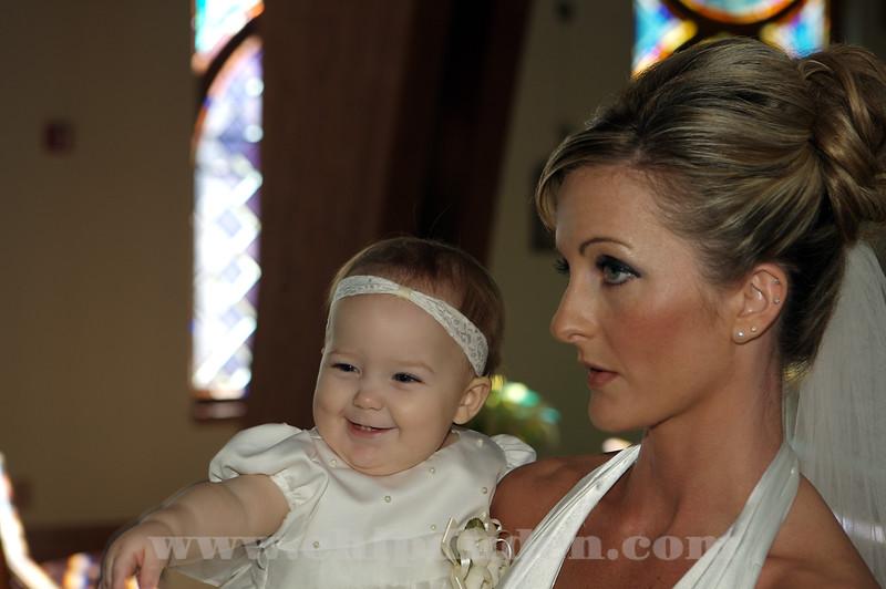 Wedding_Nienaber_9S7O2971