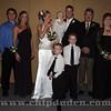 Wedding_Nienaber_9S7O3154