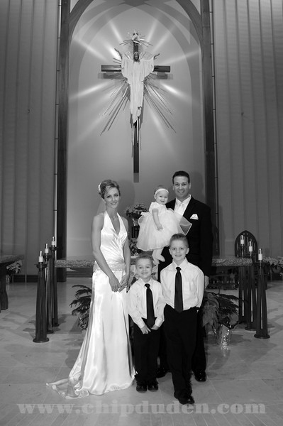 Wedding_Nienaber_9S7O2982 - Version 2