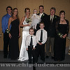 Wedding_Nienaber_9S7O3159