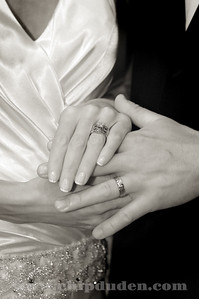 Wedding_Nienaber_9S7O3014 - Version 3