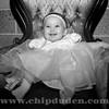 Wedding_Nienaber_9S7O3129 - Version 2