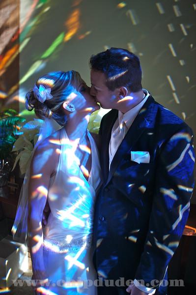 Wedding_Nienaber_9S7O3102