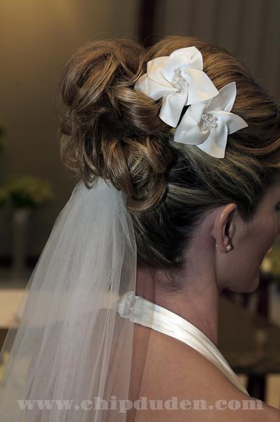 Wedding_Nienaber_9S7O3027