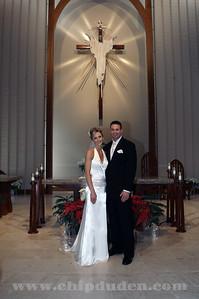Wedding_Nienaber_9S7O3006