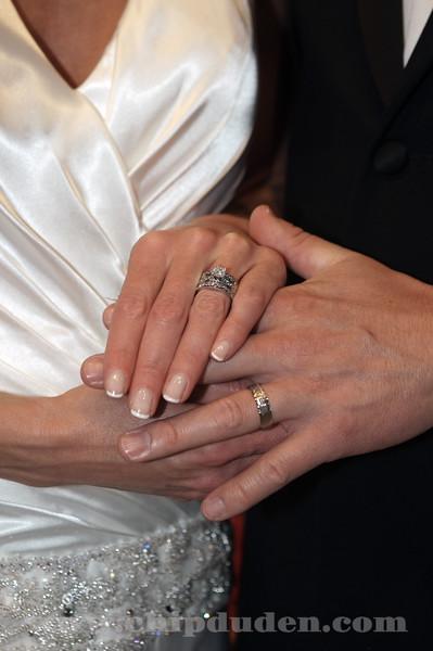 Wedding_Nienaber_9S7O3014