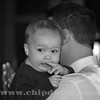 Wedding_Nienaber_9S7O3141 - Version 2