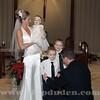 Wedding_Nienaber_9S7O3049