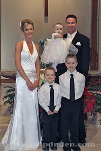 Wedding_Nienaber_9S7O2983